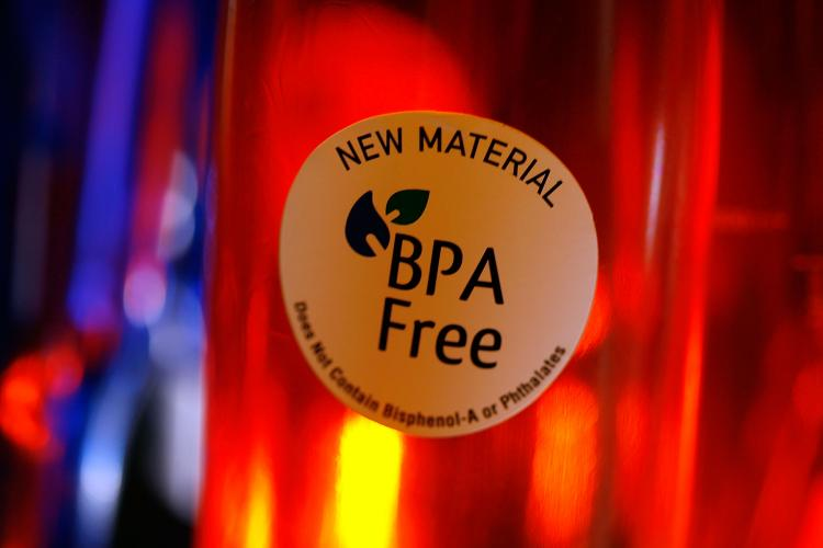 CLARITY-BPA Study In Rats Finds No Harm At Typical Doses ...