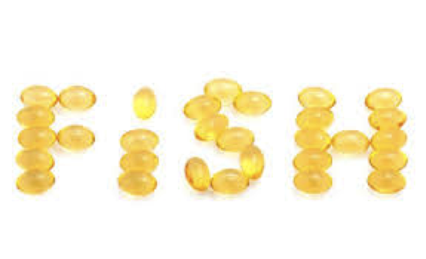 Latest study demonstrates that fish oils lower blood pressure for Does fish oil lower blood pressure