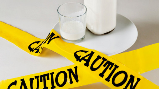 Dairy-products-and-high-GI-diet-linked-to-acne-say-reviewers_strict_xxl