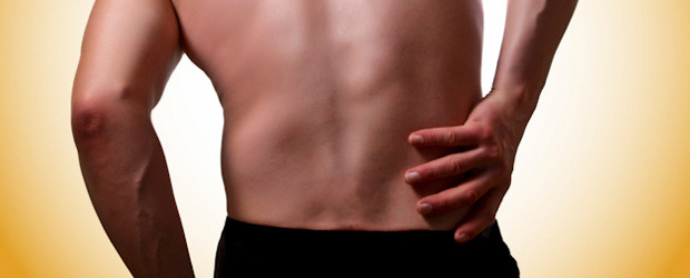5_most_common_back_pain_1_2