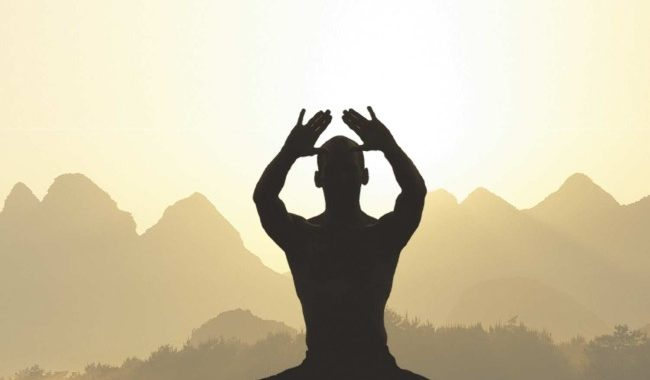 Qi Gong Increases Energy in Prostate Cancer Survivors