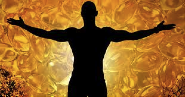 Vitamin D Reduces Mortality from Heart Disease and Cancer – New Study