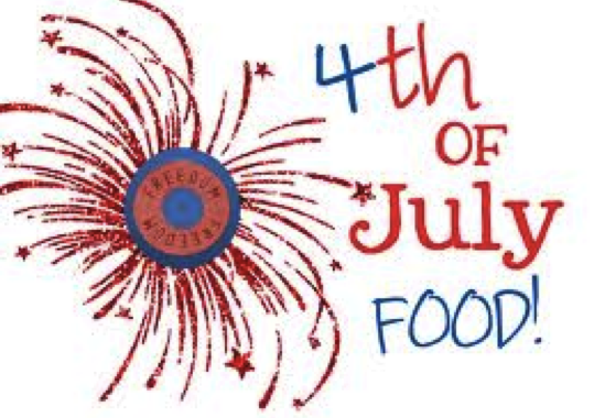 5 Tips to Stay Healthy during the 4th of July Holiday