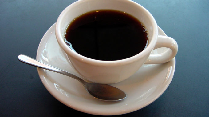 More Than a Pick-Me-Up: the Dramatic Health Benefits of your Daily Coffee