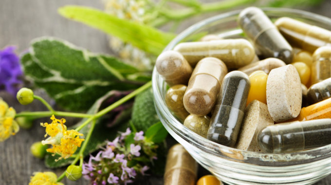 The Supplement Causing Cancer Story is BS…