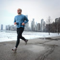 What's the Smallest Dose of Exercise that Can Improve my Health?