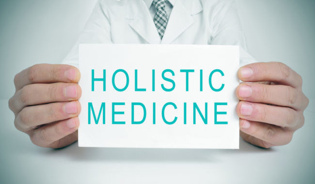 Conventional vs. Naturopathic or Functional Medicine Doctors