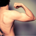 How To Eat For Teenage Boys To Get Big Safely