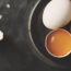 The Truth On Eggs, Choline & Prostate Cancer