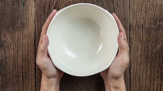 Why I'm into Intermittent fasting