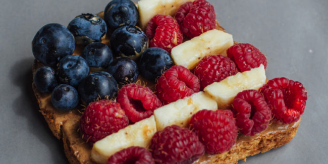 7 Easy, No BS Ways to Staying Healthy on the 4th of July.