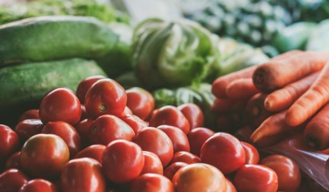 Are Organic Foods Worth it?