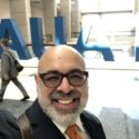Prostate Cancer: My Takeaway From The AUA 2019 Meeting