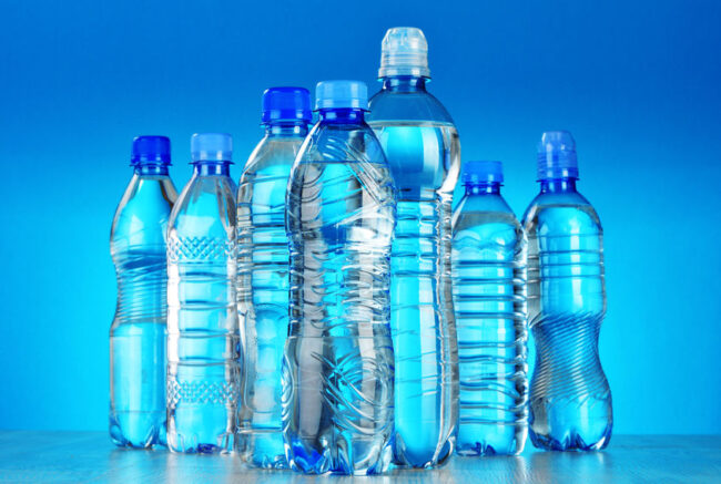 Bisphenol A (BPA) is Deadly
