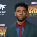 Thoughts on Colon Cancer & Chadwick Boseman